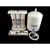 Water Filters / Alkalizers